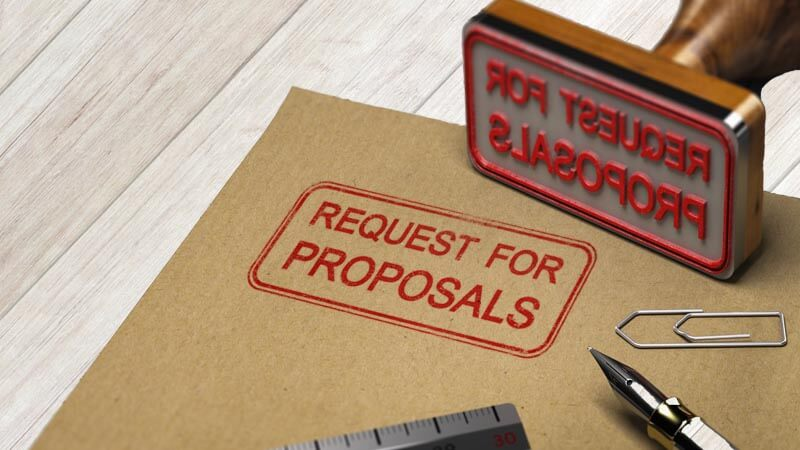 What are bids and tenders and why do they exist (1 of 3)