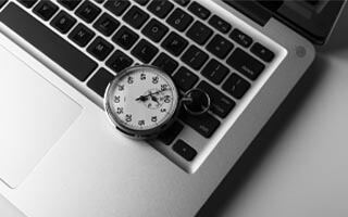 The bidding process can save time and speed up the procurement process.