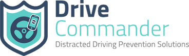 Drive Commander Logo